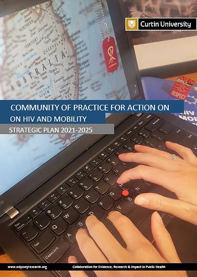 CoPAHM strategic plan.png