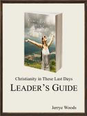 Leaders Guide Front Cover.jpg