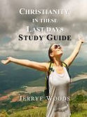 2019 Study Guide Front with New Name.jpg