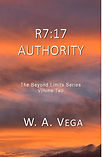 r7authority front cover SMASHWORDS.jpg