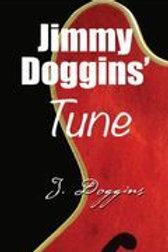 Jimmy Doggins' Tune by J. Doggins
