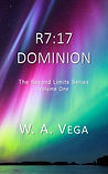 BL Dominion Front Cover.jpg