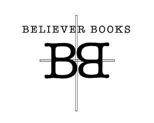 Beliver Books Logo.jpg