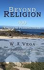 400 Kingdoms Book Cover.jpg