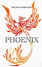 Phoenix Front Cover.png