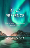 r717presence front cover.jpg
