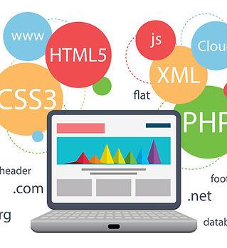 webapp-1024x908.jpg