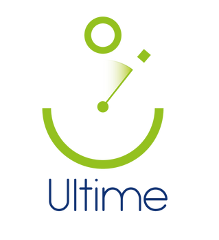 logo-ultime-couleur-051219_edited.png