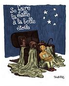se-faire-la-malle-à-la-belle-étoile-spectacle-tuz-theatre-rouen