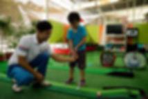 Golf kids,Golfing,golf Academy,Golfer