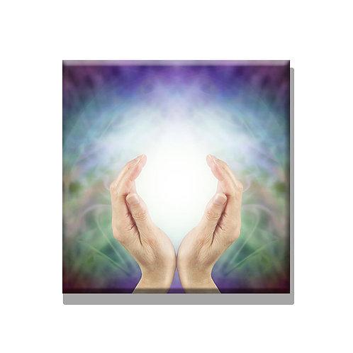 Gift a Course : Basic Pranic Healing
