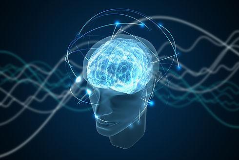 Super Brain Yoga.jpg