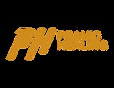 PH-Revised-Logo2.png