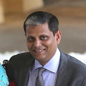 Sunil Goyal.jpg
