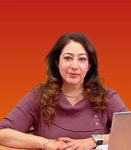 Gauri Sethi.jpg