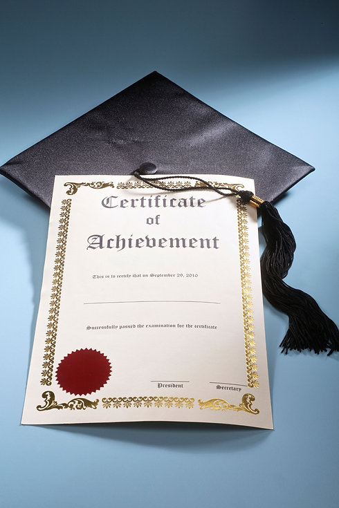 Certification 1st_.jpg