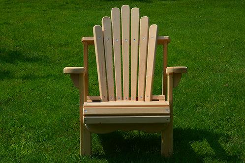 Adirondack Chair - High Style