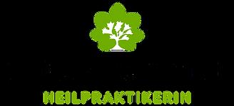 Juliane_Harwerth_Logo transparent.png