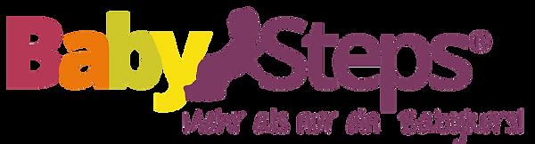 BabySteps_Logo2.png