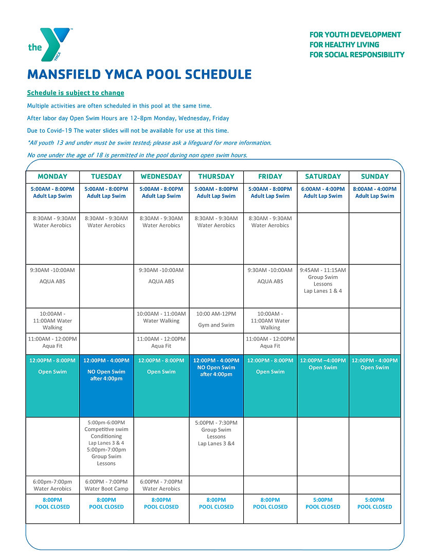 Pool operating schedule Sept 2020.jpg