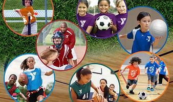 kids sports.jpg