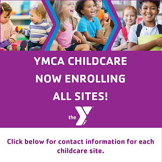 ymca childcare.jpg
