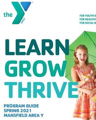 program guide cover 1.JPG
