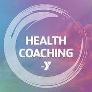 health coaching.jpg