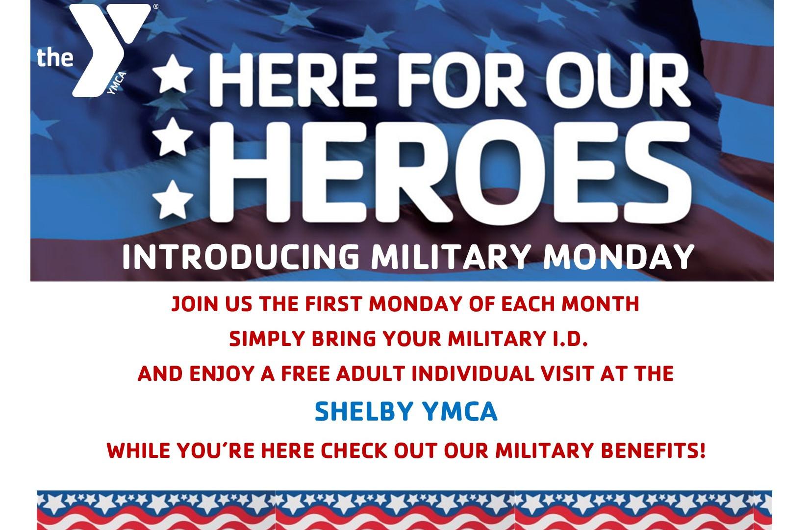 Military Mondays.jpg
