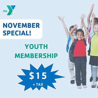 November 2020 promo youth membership.jpg