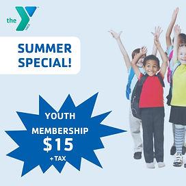 Summer youth membership.jpg