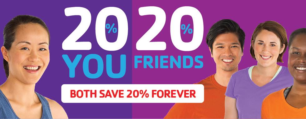 refer a friend ymcA.jpg