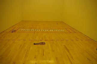 Aerobic Studio Racquetball Courts 001.jpg