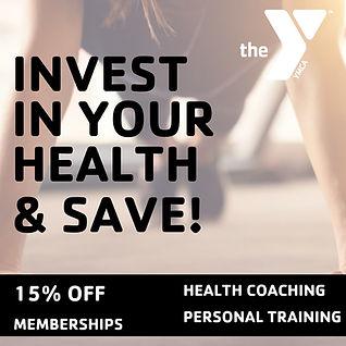 Invest in your health website.jpg