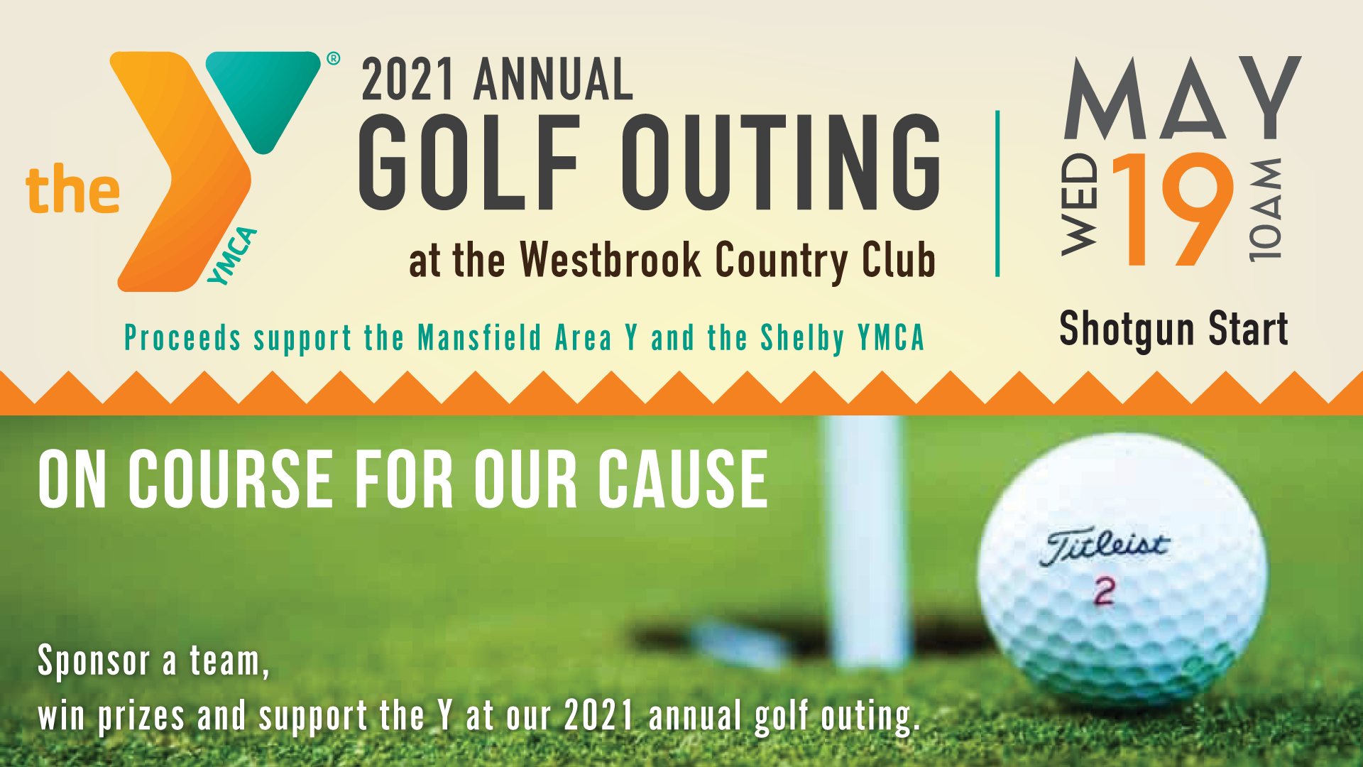 Golf Outing Banner Facebook.png