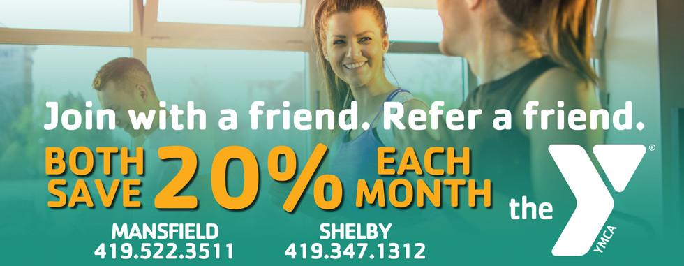 Refer a friend billboard.jpg