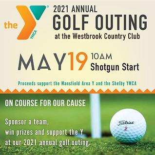 Golf Outing Social assett.png