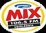 Rádio Mix.png