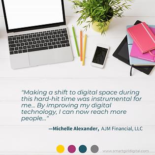 alexander-digital-financial-shifts.png