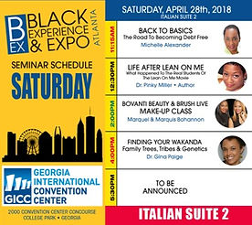 Black Experience Expo Saturday.jpg