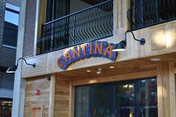 Cantina-(10)