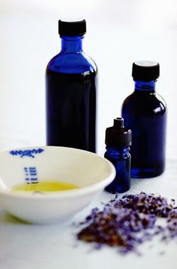 aromatherapy_9-13-9(1)