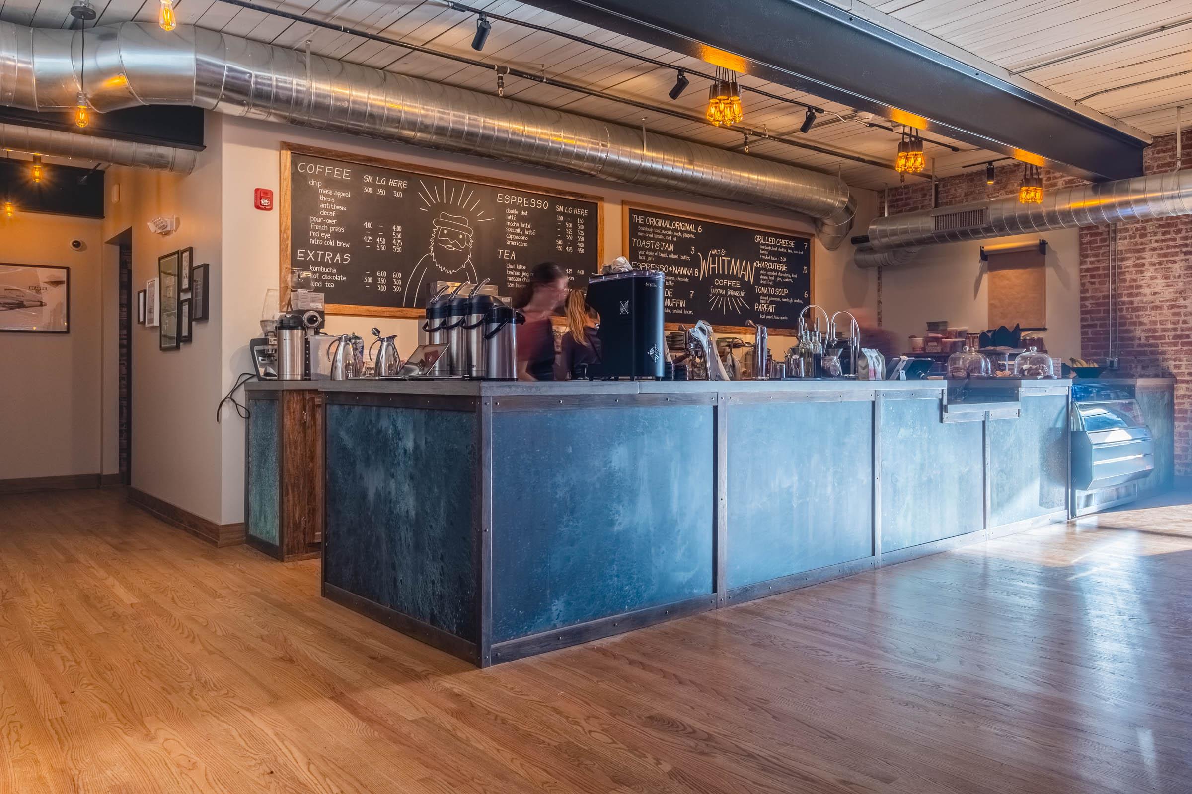 bonacio-walt-and-whitman-brewing-24