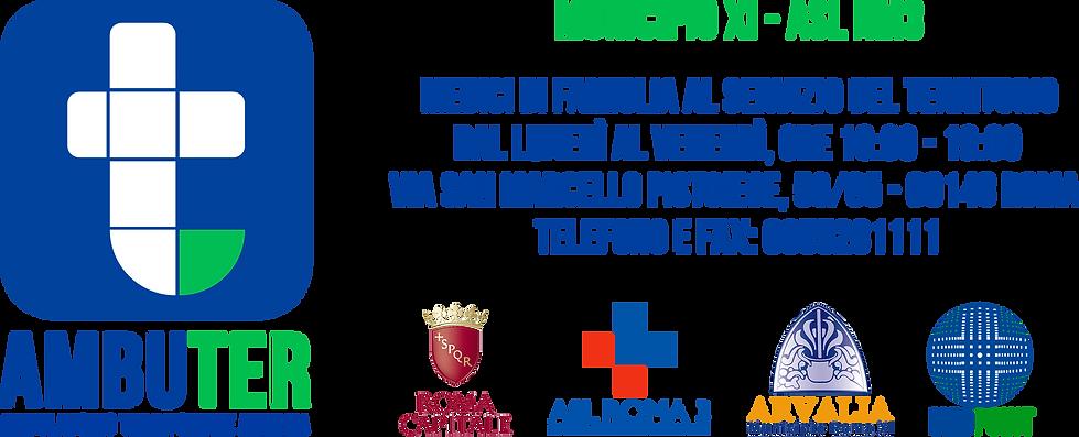 Ambuter_MunicipioXI.png