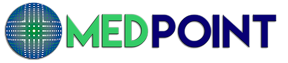 medpoint_logo.png