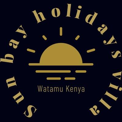 Sunbay_holidaysvilla_logo.jpg