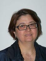 dr.sa_MariaAnna_Auliano.jpg