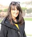 dr.ssa Giula de Lucia.jpg