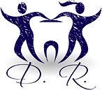Studio dentistico dott.sa Romani