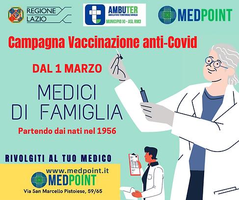 Campagna Vaccinazione anti-Covid.png
